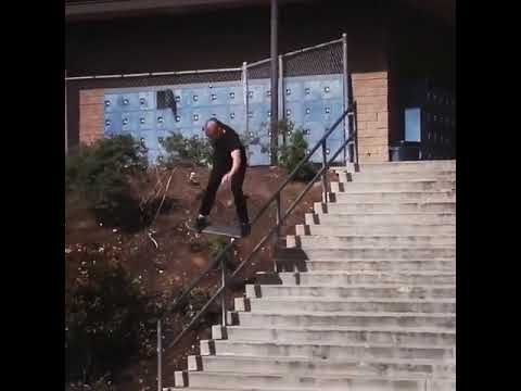 Nollie👃🏼blunt by @clivejdixon at El Toro via @muckmouth | Shralpin Skateboarding