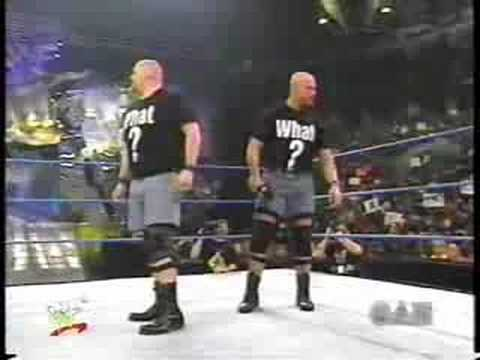 will sasso kenny. Stone cold confronts chris jericho and mad tv#39;s will sasso. Stone cold confronts chris jericho and mad tv#39;s will sasso