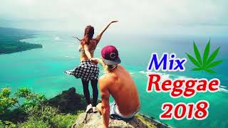 Download Lagu NEW REGGAE 2018 - Reggae Mix - Best Reggae Popular Songs 2018 (Best Dance Music) Gratis STAFABAND