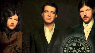 Watch Avett Brothers Paul Newman Vs The Demons video