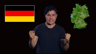 Download Lagu Geography Now! Germany Gratis STAFABAND