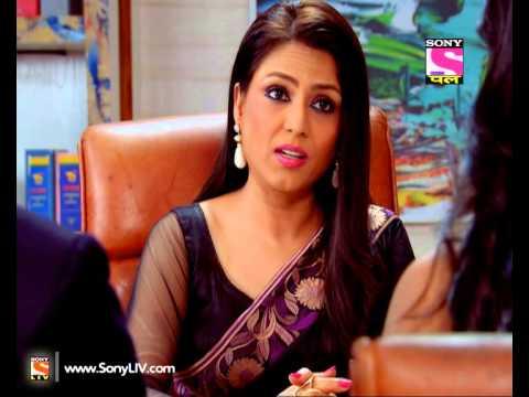Ek Rishta Aisa Bhi - एक रिश्ता ऐसा भी - Episode 77 - 28th November 2014 video