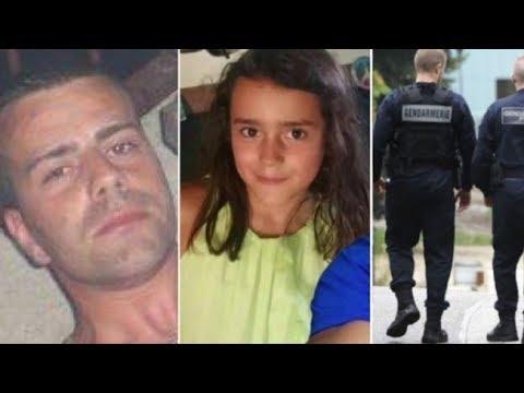 AFFAIRE MAELYS LE TUEUR AVOUE CRIME OU RITUEL SATANIQUE ?!?! PREUVES ET DEBAT