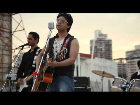 pakistani band songs 2015 | Latest hindi songs | 2015 | Bollywood Songs 2015