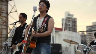 pakistani band songs 2015 | Latest hindi songs | 2015 | Bollywood Songs 2015