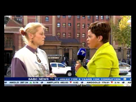 Expert supports call for Pistorius mental evaluation