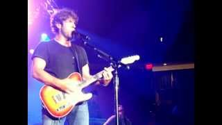 Billy Currington - God is Great... Beer is Good... People are CrAZy!