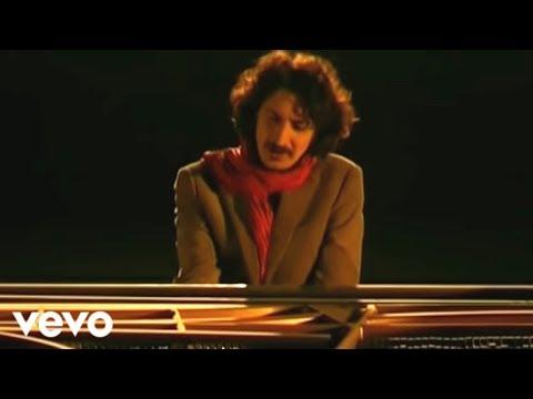Cammariere Sergio - Tutto Quello Che Un Uomo