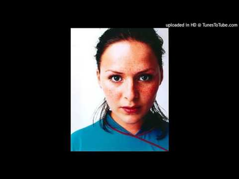 Emiliana Torrini - Vanishing