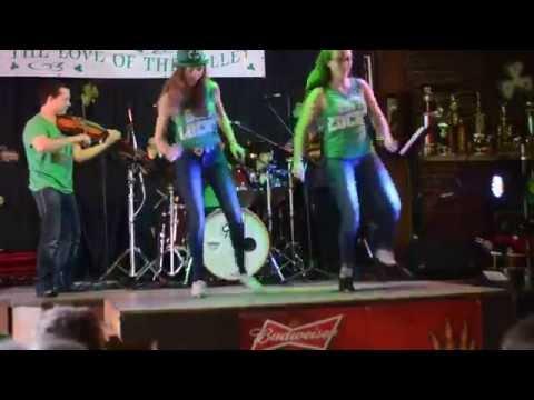 download lagu Triple Trouble At Gavan`s Hotel Mar 15, 2015 Dsc gratis