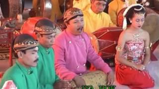 download lagu Mijil Kethoprak - Karawitan Hamong Rasa gratis