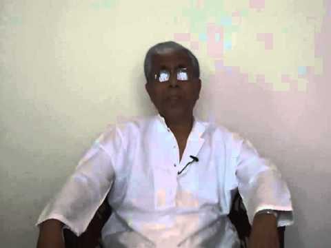 Manik Sarkar speech