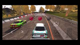 Torque Drift update my impressions/ whats new / why people don't like it