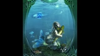 Pisces Full Moon Love & Lucky Lotto Forecast 5-20-16 to 5-27-16