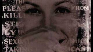 Watch Alanis Morissette Would Not Come video