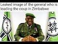 The 2017 Zimbabwe Coup Analysis mp3 indir