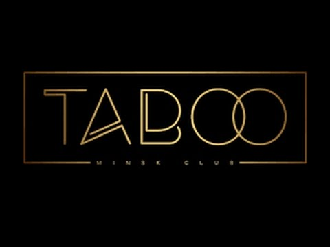 TABOO seria 1-7 | NEW | сериал ТАБУ новые серии Тут | 8 серия в описании