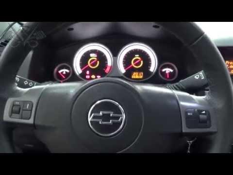 Oficina Mecânica - 04-06-2015 - Chevrolet Vectra GT-X 2.0 8v. Flex 2010