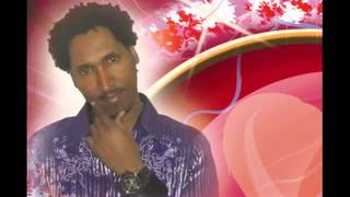 New Eritrean Song Isaac Simon 2013 Emenni)