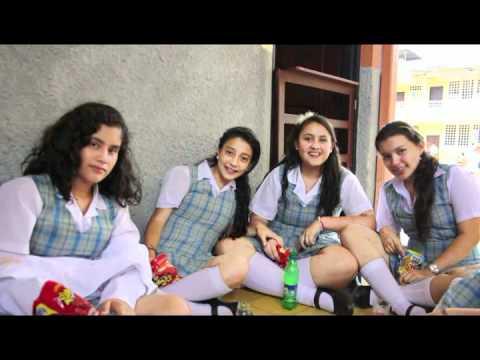 Colegio La Presentación - Pitalito