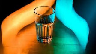 Water Test से घर कि Negative Energy सिर्फ एक गिलास पानी से पता करके दूर कर सकते है,जाने कैसे