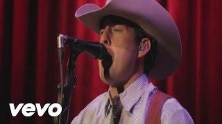 Watch Aaron Watson Lips video