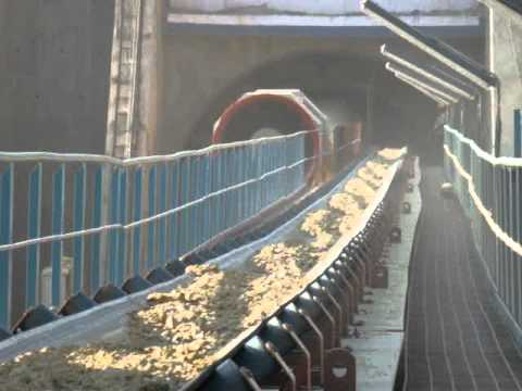 conveyor belt project status report Home machinery trader mobile coal crusher mechines mine conveyor belt design report sample project report on conveyor conveyor belt project report.