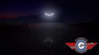 Mission Motorsports: Maverick X3   Unleashed August 16