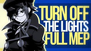download lagu Full Multifandom Mep  Turn Off The Lights #20 gratis