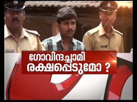 Soumya murder: Where is evidence against Govindachamy, asks SC | News Hour Debate 8 Sep 2016