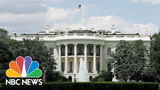 President Donald Trump Speaks At White House Opioid Summit - March 1, 2018 | NBC News