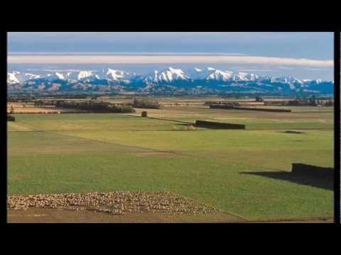 Rangiora Real Estate Property - North Canterbury Properties - Homes Farms New Zealand
