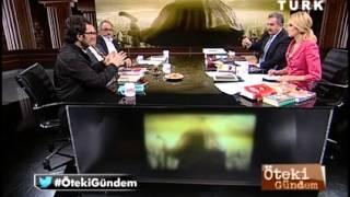 Öteki Gündem - Türklük ve Müslümanlık - 8 Mart 2013 - Part3