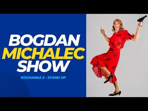 Kabaret Fredka | Skecz Kabaretowy