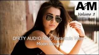Addicted 2 Music Vol. 2 Best of Trap Music 2013