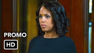"Scandal 6x14 Promo ""Head Games"" (HD) Season 6 Episode 14 Promo"