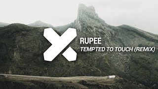Rupee - Tempted to Touch (Furo Remix)