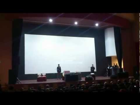 Abdullah AlayMehmet Akif Uzun - Onlar ncler MP3