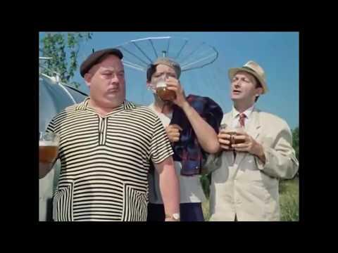 7 самых неожиданных способов использования пива