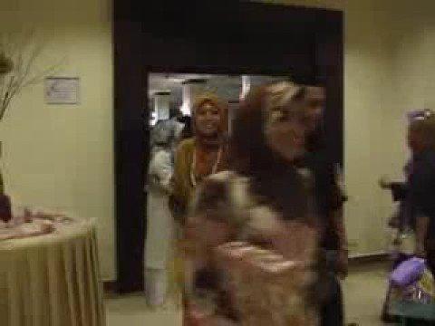bebudak Nurse Mahsa College