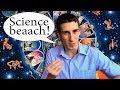 ПОЧЕМУ АСТРОЛОГИЯ НЕ РАБОТАЕТ научное объяснение еее блог mp3