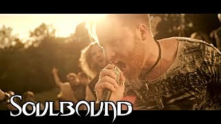 Soulbound - Words