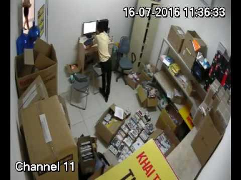 camera Channel 11 main 20160716112338 20160716115705