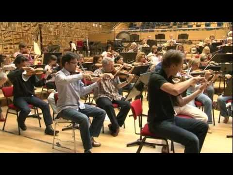 Soldier of Orange Netherlands Radio Philharmonic Orchestra