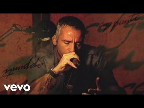 Eros Ramazzotti - Appunti E Note