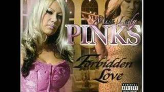 miss lady pinks- forbidden love