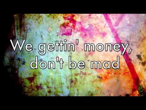 Download Song FREE - Party Rock - Anthem LMFAO [OFFICIAL-LYRICS]