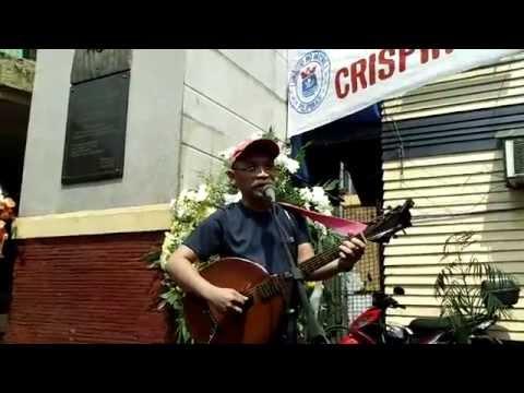 Bahay - Gary Granada  Ka Bel's 6th Death Anniversary video