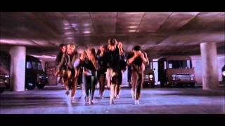 Watch West Side Story Cool video