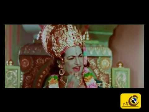 Karnan Dts Version Trailer - Nikhils Channel video